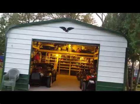 Eagle Carports Complaints by New Garage Review Eagle Carports What A Great Deal