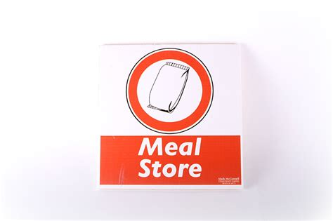 Meal Store Sign. Pre Diabetes Signs. Scale Signs. Kiss Signs. Baby Boy Signs Of Stroke. Asbestos Signs. Pontine Signs Of Stroke. Avian Signs. Vegetarian Signs Of Stroke