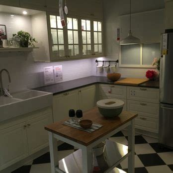 Ikea Kitchen Help Phone Number by Ikea 396 Photos 284 Reviews Furniture Stores 1103