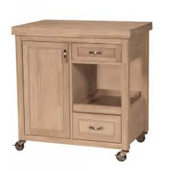 small kitchen carts and islands riveting unfinished kitchen islands and carts on solid rubber caster wheels with locks for small