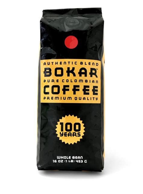 What is the relationship between america's favorite coffee and investing? Our Brands - AMERICAN MODERN COFFEE