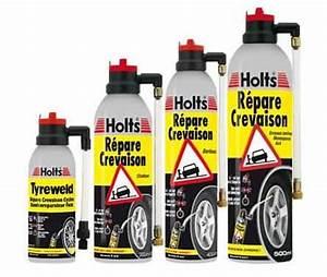Kit Anti Crevaison Moto : r parer une crevaison sur un pneu de moto ~ Melissatoandfro.com Idées de Décoration