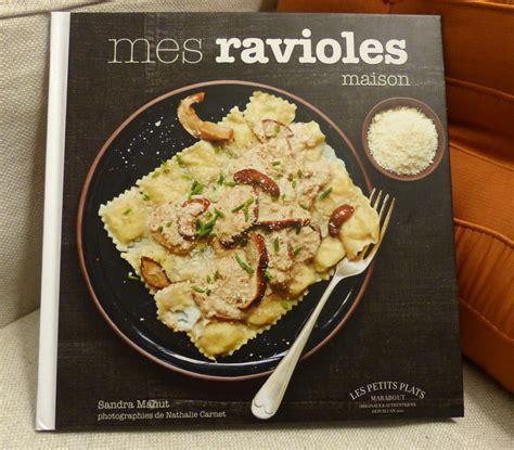 marabout cote cuisine com premier essai de ravioles en gratin gourmande mais pas cuistot