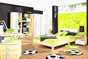 Farben Für Kinderzimmer : farben f r jugendzimmer jungen ~ Frokenaadalensverden.com Haus und Dekorationen