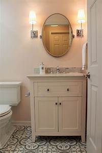 Simple, Yet, Elegant, Bath, -, Transitional