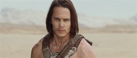 actor john carter true detective s taylor kitsch cast in new role