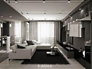 Moderne Gardinen Für Jugendzimmer : edle wohnzimmer einrichtung ~ Eleganceandgraceweddings.com Haus und Dekorationen