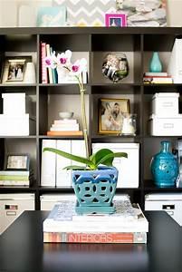 60, Simple, But, Smart, Living, Room, Storage, Ideas