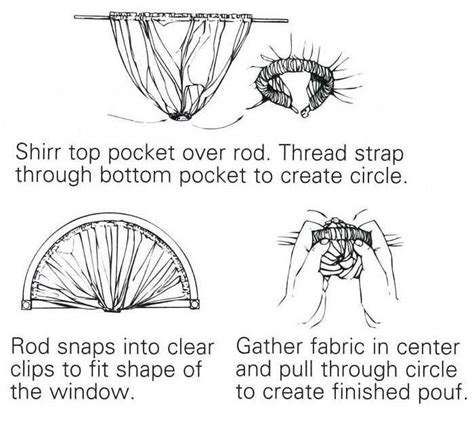 How To Use Curtain Holdbacks by Best 25 Arched Window Curtains Ideas On Pinterest