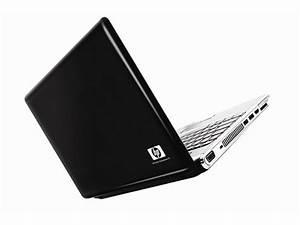 Alleba Blog  U00bb The Hp Dv3000 That Blogging Didn U2019t Buy