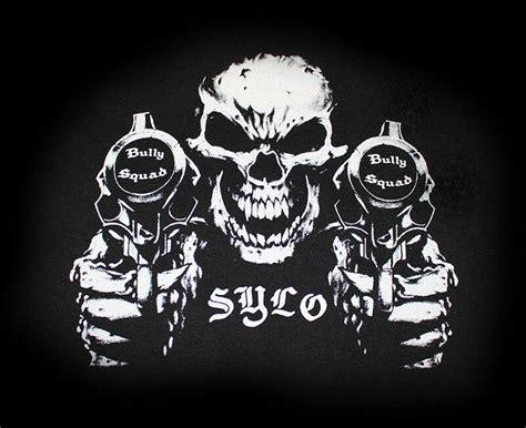 Outlaws Mc Taunton Support Tshirt,sylo, Outlaws Mc, Aoa
