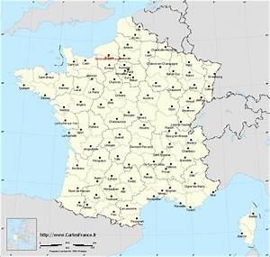 Sotteville Les Rouen : carte sotteville les rouen cartes de sotteville l s rouen 76300 ~ Medecine-chirurgie-esthetiques.com Avis de Voitures