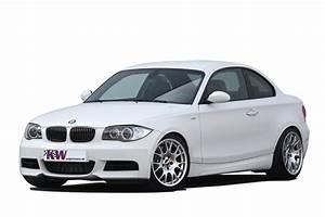 Bmw Serie 1 2014 : bmw1 autos post ~ Gottalentnigeria.com Avis de Voitures