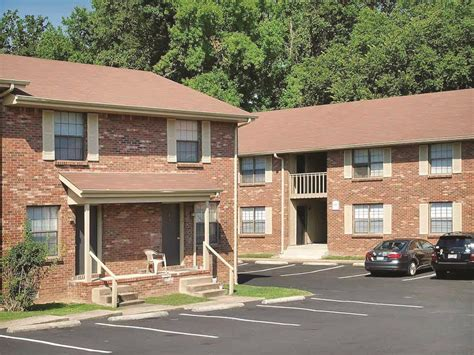 One Bedroom Apartments Tn by 1 Bedroom Apartments In Clarksville Tn Rooms