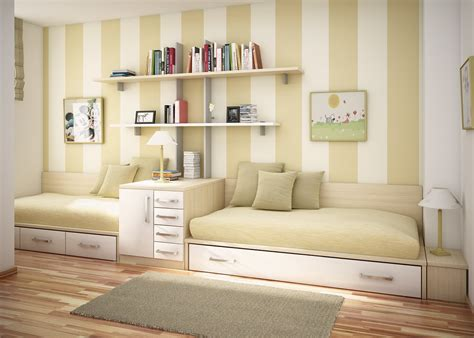 Kids Rooms : Kids Room Designs And Children's Study Rooms