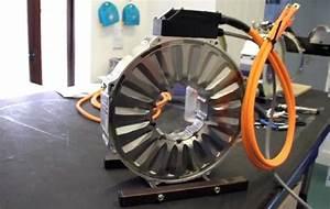 Tesla U0026 39 S Head Of Battery Engineering Exits