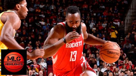 Golden State Warriors vs Houston Rockets Full Game ...