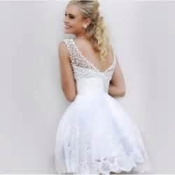 robe de mariã e 2 en 1 robe de mariée courte achat vente robe de mariée courte pas cher les soldes sur cdiscount