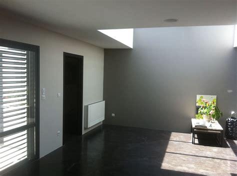 Revgercom = Decoration Porte Interieur Peinture Idée