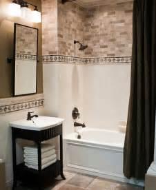 paint bathroom ideas small bathroom paint ideas tips and how to home interiors