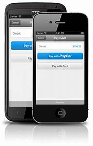9 Payment Apps You Should Know About | Best Mobile Payment ...