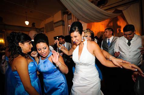 10 hip hop wedding reception songs seattle dj
