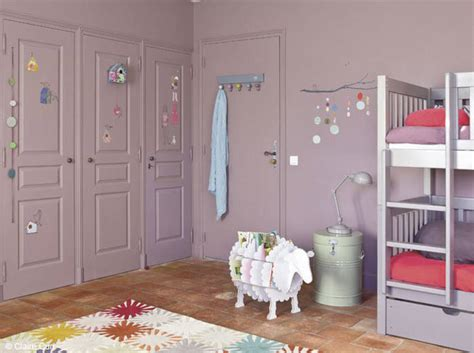idee deco chambre enfants 40 idées déco pour une chambre d enfant décoration