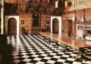 tudor home interior 41 best images about tudors elizabethan style on inglenook fireplace and