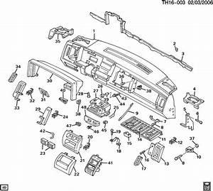2000 Chevy C6500 Wiring Diagram 41670 Desamis It