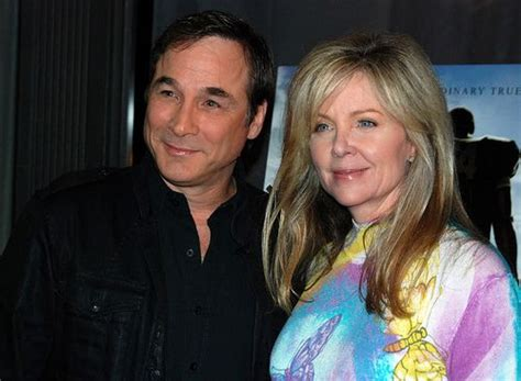 is hartman still married to clint black pin by joann hutt on famous couples pinterest