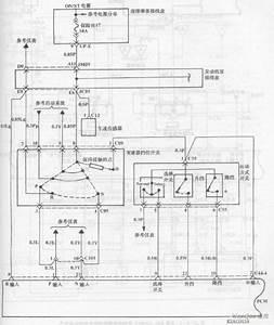 Index 1515 - Circuit Diagram