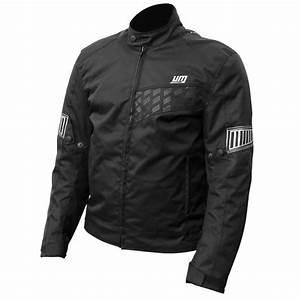Blouson Moto Homme Textile : um blouson moto textile et homme achat vente blouson veste um blouson moto textile et h ~ Melissatoandfro.com Idées de Décoration