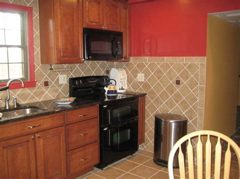 backsplash ideas for kitchen walls kitchen wonderful ceramic tile designs for kitchen 7565