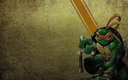 Ninja Turtles Cool Wallpapers Mutant Teenage Wallpapersafari