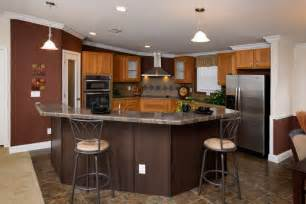 mobile home interior images of interior manufactured homes studio design gallery best design