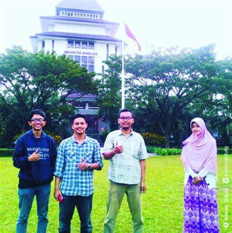 Hamil Muda Pendarahan Empat Santri Ppm Ldii Wakili Indonesia Presentasi Alat