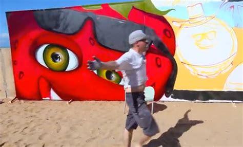 Grafiti Osis : Everywhere Images On Pinterest