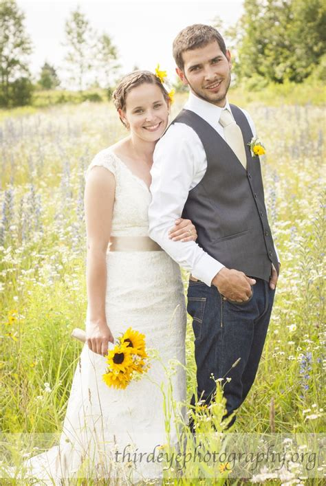 wedding country grooms attire country chic grooms jean