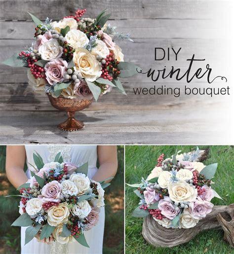 17 best images about diy wedding on pinterest diy