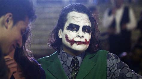 joker kostüm selber machen kost 252 m joker sat 1 ratgeber
