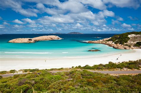 Have You Been to Australia's Most Beautiful Beaches ...