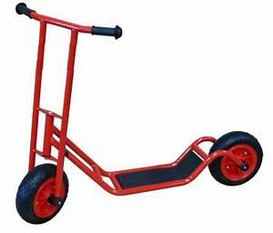 E City Roller : roller city cityroller scooter kiga roller ~ Kayakingforconservation.com Haus und Dekorationen