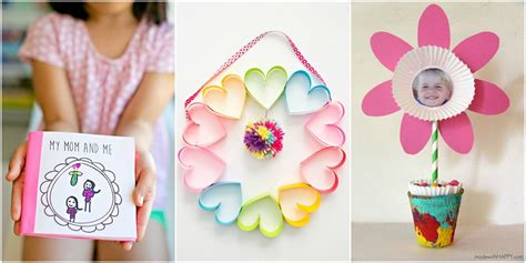 25 s day crafts for preschool mothers 628 | mothers day crafts kids 1522342430.jpg?crop=1.00xw:1