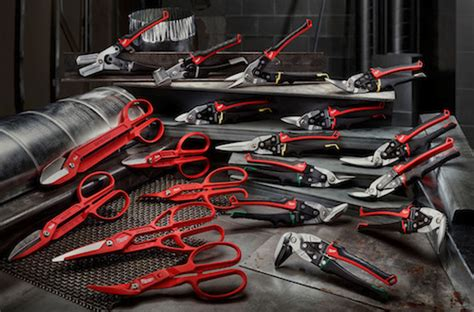 tools   hvac trade hand tools