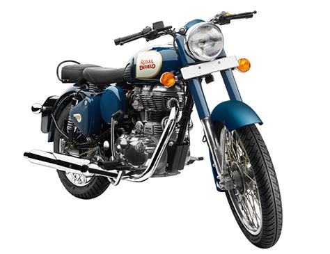 Royal Enfield Classic 350 Image by Royal Enfield Royal Enfield Classic 350 Image Gallery