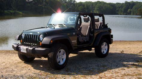 jeep wrangler unlimited sport top off 2014 2 door jeep wrangler interior hd jeep wrangler 2 door