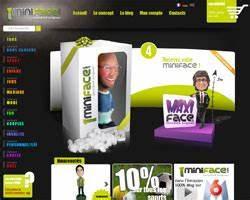 Kadeos Bon D Achat : code promo 1miniface r duction et bon d 39 achat disponibles ~ Dailycaller-alerts.com Idées de Décoration