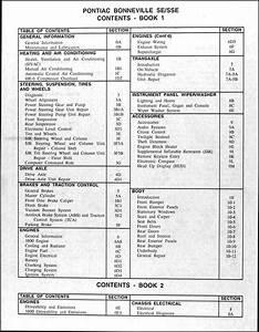 1996 Pontiac Bonneville Fuse Box Php  Pontiac  Auto Fuse