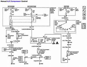 A C Compressor Wiring Diagram 2011 Chevy Cruze