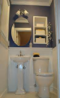 Small Powder Bathroom Ideas 25 Best Ideas About Small Powder Rooms On Powder Room Mirrors Half Baths And